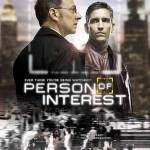Person of Interest - Da stasera in onda
