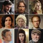 Once Upon a Time - nuova stagione