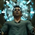 Total Recall, nuovo trailer italiano