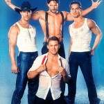 Magic Mike. Il trailer italiano