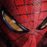 The Amazing Spider-Man. Il film del week-end