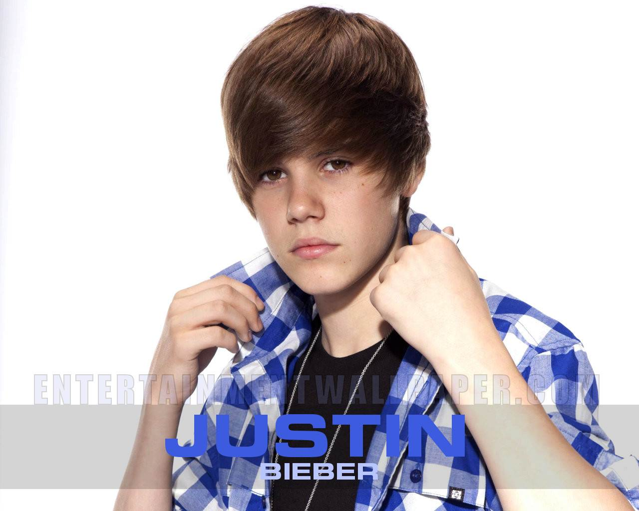 justin bieber record in 20 giorni | Optimagazine – webzine di Optima ...