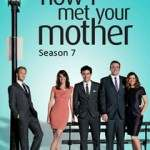 Josh Radnor parla di How I Met Your Mother