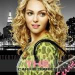 The Carrie Diaries, il prequel di Sex and the city