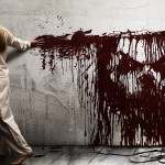 Sinister, il nuovo trailer red band