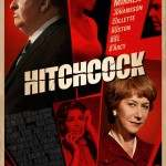 Hitchcock, il primo trailer del film con Anthony Hopkins e Scarlett Johansson