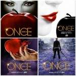 Once Upon a Time la nuova stagione in arrivo