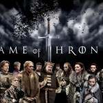 Game of Thrones 3: il primo video teaser