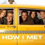 How I Met Your Mother: l'ottava stagione è l'ultima?