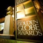 Golden Globe, tutte le nominations