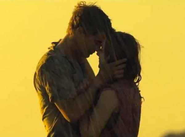 The Host (L