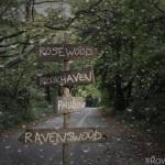 Pretty Little Liars: lo spin-off Ravenswood