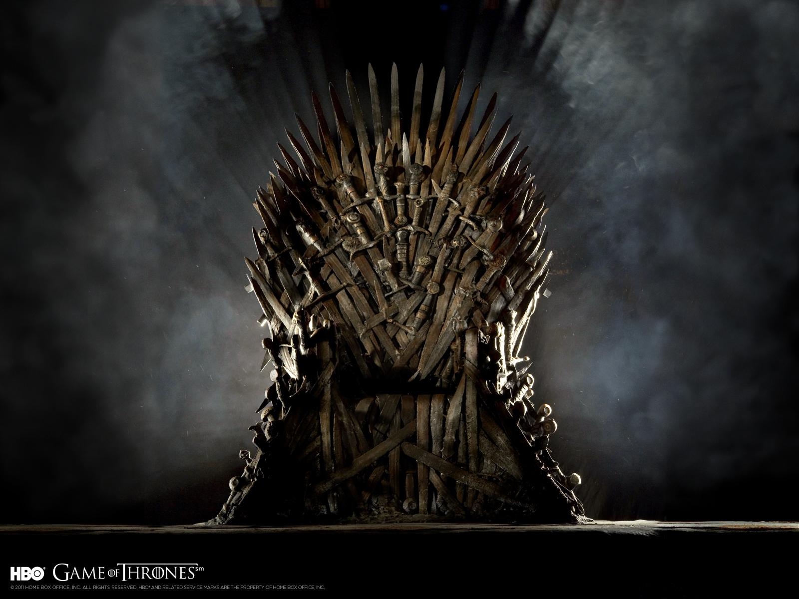 Game of Thrones rinnovato