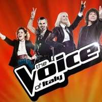 The Voice of Italy
