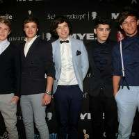 One Direction a X Factor 7