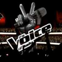 The Voice of Italy 2