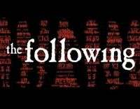 The Following 2
