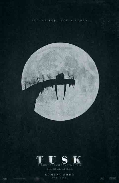 Kevin-Smith-Tusk-Poster