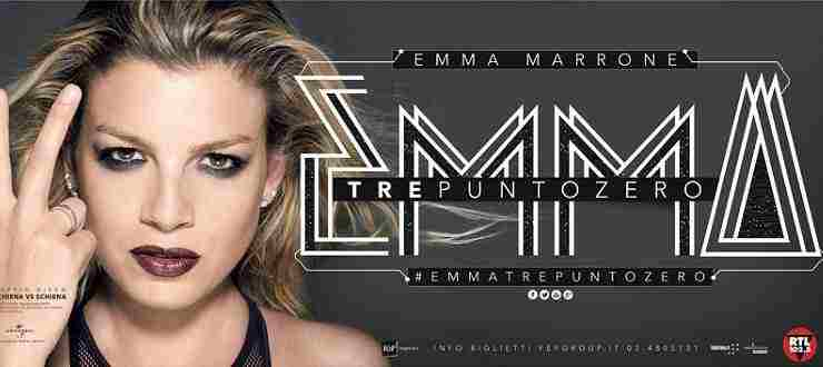 cd emma marrone gratis