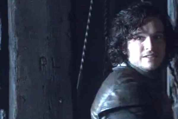 game of thrones easter egg