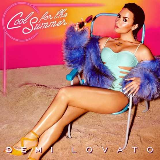 Demi Lovato, Cool For The Summer
