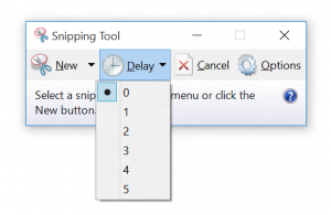snipping-tool-300x195
