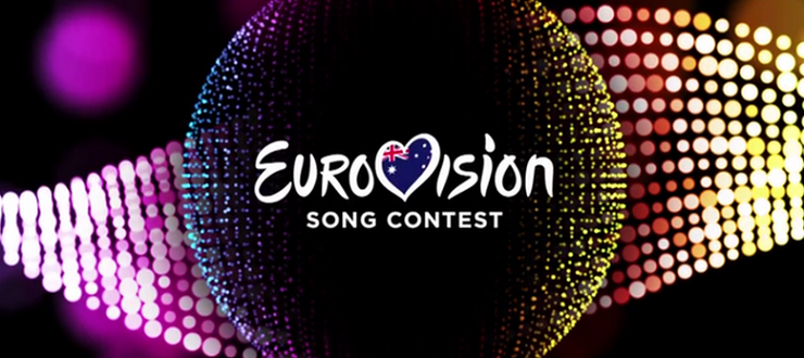 Date Eurovision Song Contest 2016 a Stoccolma