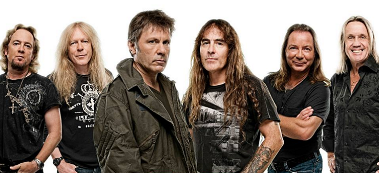 maiden rock dating Singles from rock in rio run to the hills rock in rio is a live album and video by british heavy metal band iron maiden, recorded at the rock in rio festival.