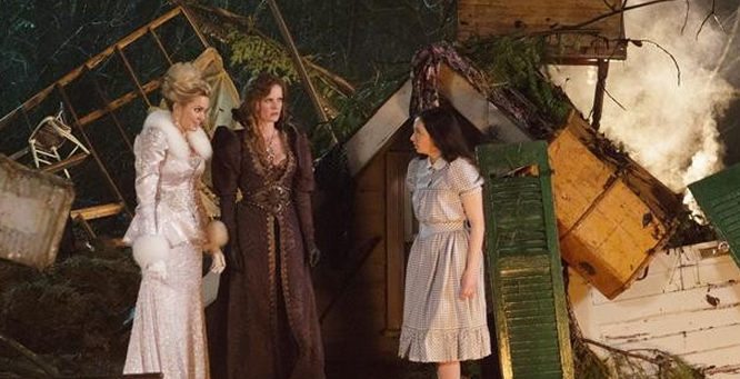 Once-Upon-a-Time-season-3-episode-20-preview-feature