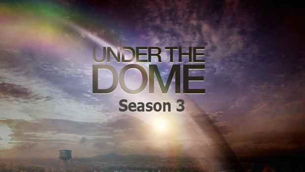 under-the-dome-3