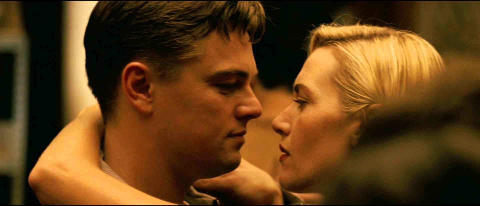 revolutionary road - photo #22