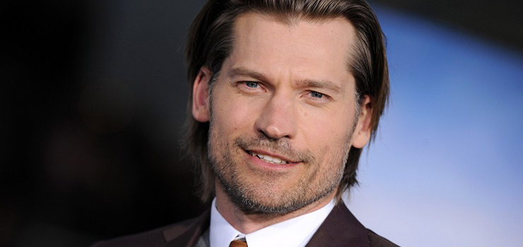 Auguri Nikolaj Coster Waldau 5 Curiosità Sullattore Di Game Of Thrones