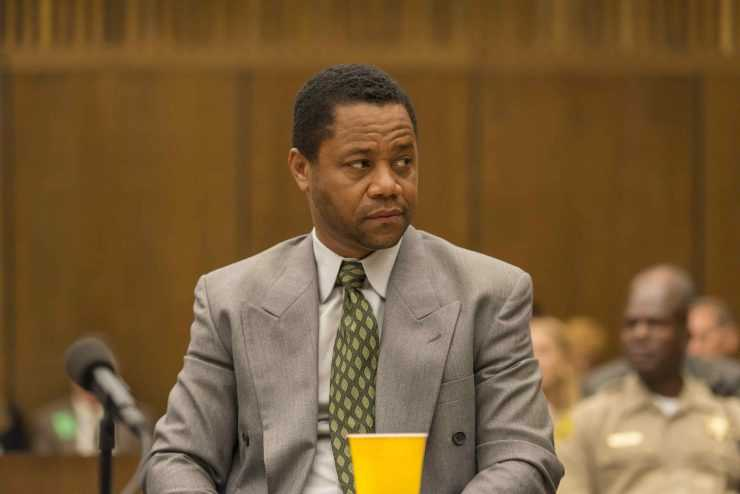 The_People_v_O_J_Simpson_American_Crime_Story-1-2