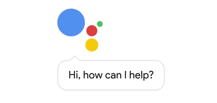how to get google assistant on nexus 6p