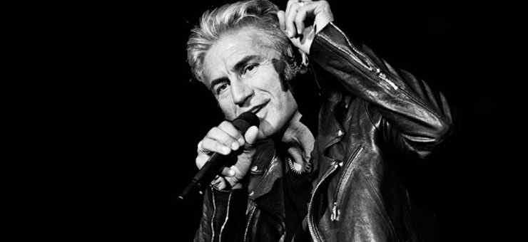 ligabue - photo #30
