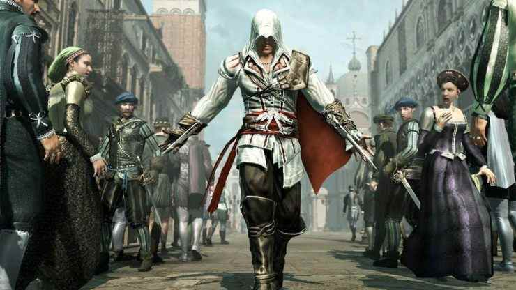 assassin-8217-s-creed-ezio-collection-spunta-in-corea-v5-269546