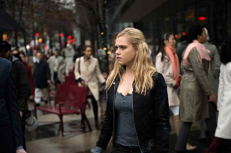 the-100-3x16-1