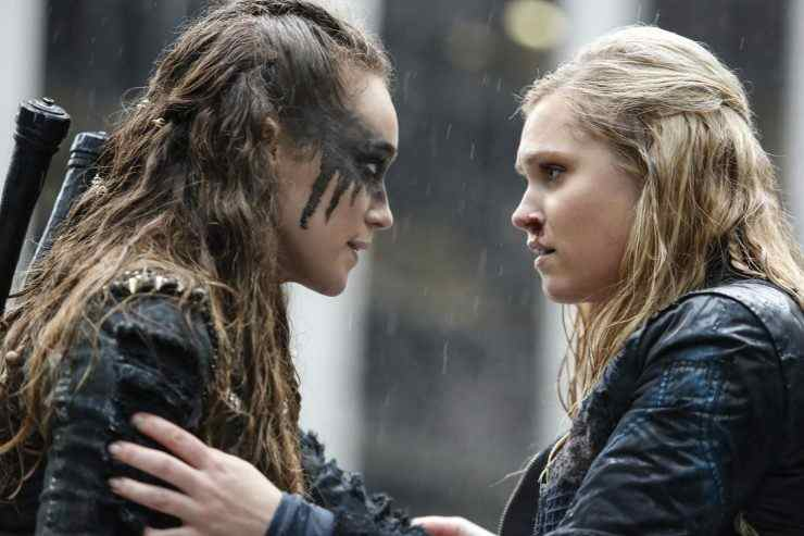 the 100 3x16