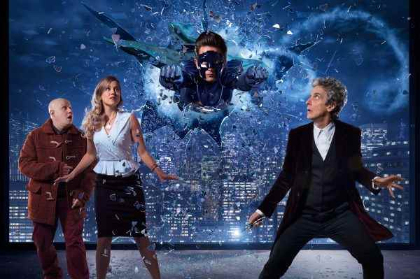 Doctor-Who-Christmas-Special-Iconic-2016