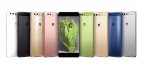 Subito confronto ufficiale Huawei P10 vs P9: differenze ed analogie, vale la pena l'upgrade?