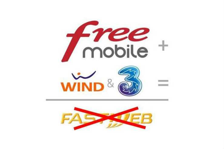 free-mobile-wind-3