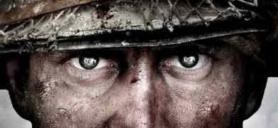 Call of Duty WW2 prepara ricompense speciali: l'importanza delle casse
