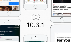 Anomalia iOS 10.3.1 e futuro aggiornamento iOS 10.3.2: blocco iPhone 7, 6S, 6, SE, 5S, 5 e 5C in video