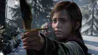 In The Last of Us Part 2 ci sarà più survival? Al via il motion capture su animali