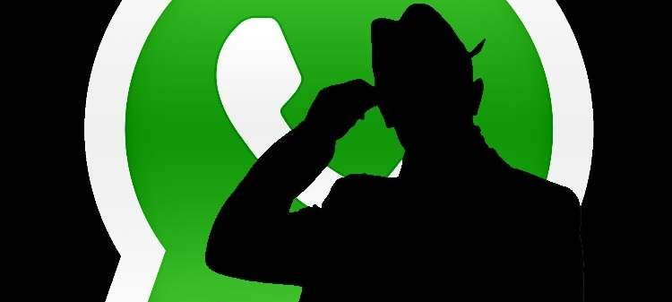Come spiare WhatsApp con Cerberus su Android