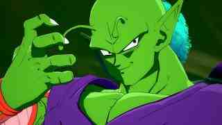 Ufficiale closed beta Dragon Ball FighterZ a settembre, registrazioni rimandate