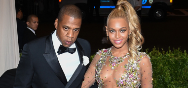 Beyoncé e Jay Z in concerto per le vittime degli uragani Irma e Harvey, grande evento all star a New York?