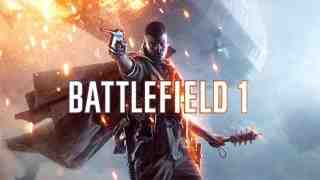 Battlefield 1 Turning Tides, possibile data di uscita e Early Access del DLC