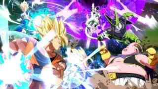 Dragon Ball FighterZ, chi manca all'appello? I personaggi che vorremmo nel roster