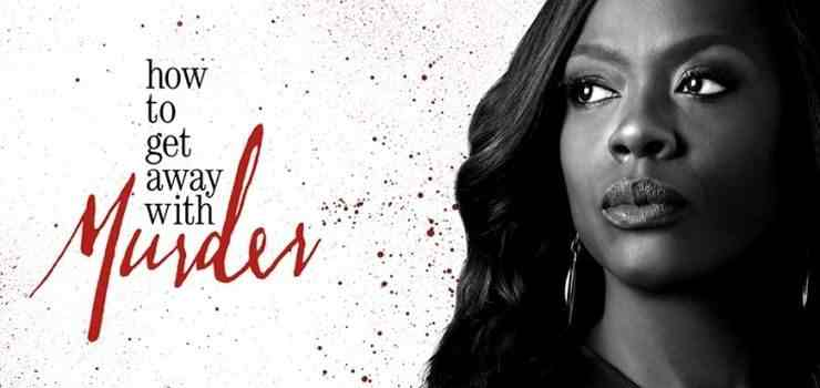 how to get away with murder showrunner